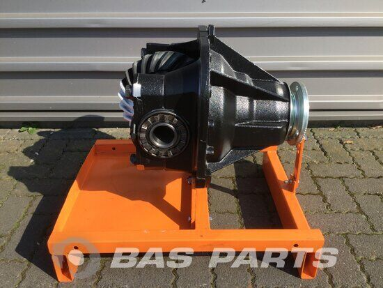 MERITOR RSS1344C diferencial para camión nuevo