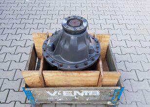 RENAULT GAMA T RANGE C MS17X EVO 2 diferencial para tractora