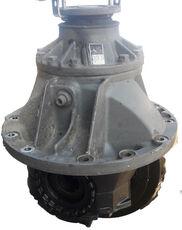 VOLVO FH4 RSS1356 Ratio ev91 / 2.50 (20531045) diferencial para tractora