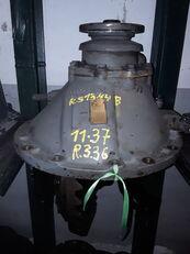 VOLVO RSS1344B , RATIO : 3.36 diferencial para tractora