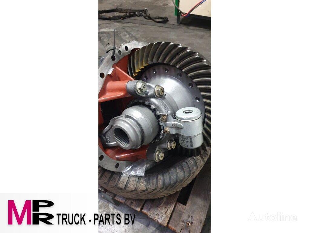DAF 1425702 - 1339 - 5.63 diferencial para Daf camión nuevo