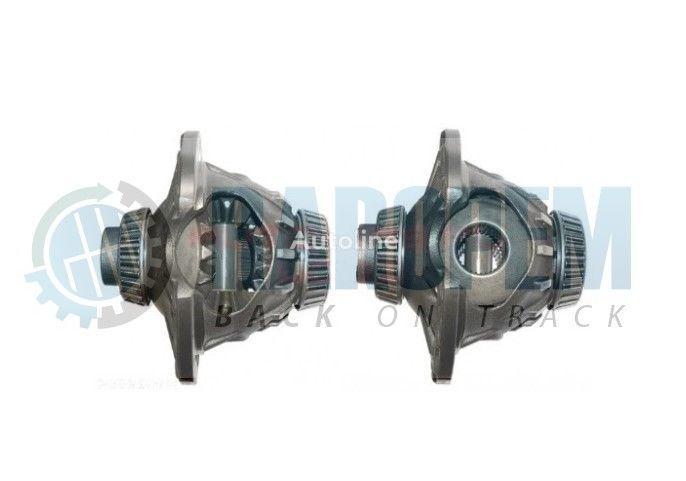 diferencial para FIAT DUCATO, Peugeot Boxer,Citroen JU furgoneta de carga nuevo