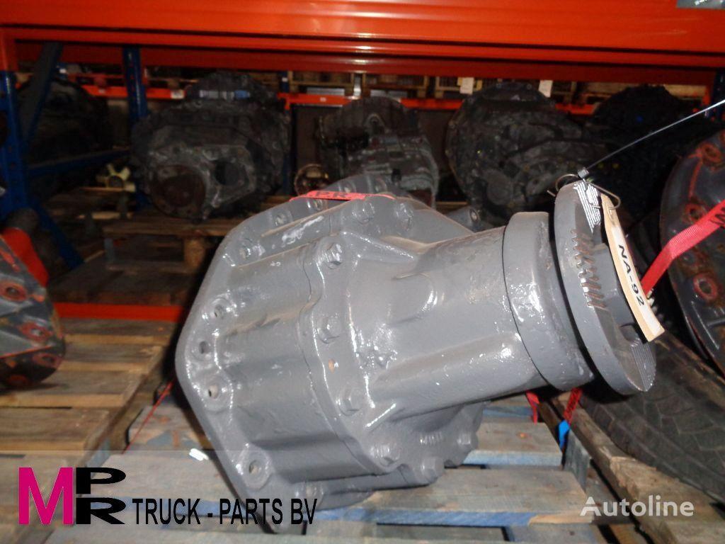GINAF DAF /Ginaf Differentieel 1355 4.88 0078902R diferencial para camión nuevo