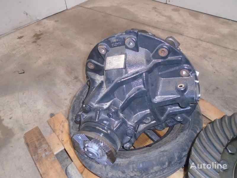 diferencial MAN HY0925-00 R: 41 X12 para tractora MAN nuevo