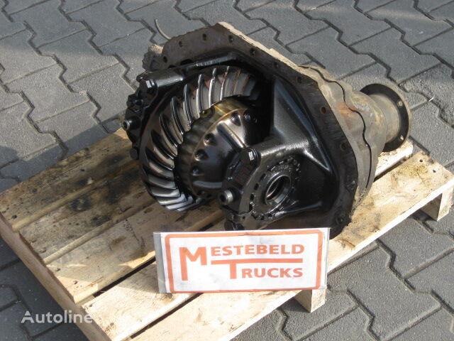 diferencial para MERCEDES-BENZ  HL 7 camión