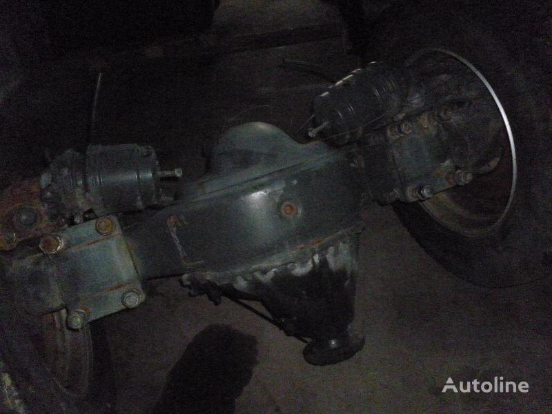 MERCEDES-BENZ mercedes diferencial para MERCEDES-BENZ 1844 1841 1846 1840 1843 1850 1832  tractora