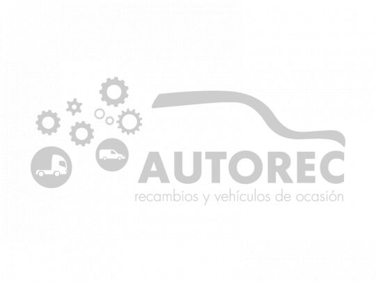 PEGASO SAVA 8X44 diferencial para PEGASO automóvil