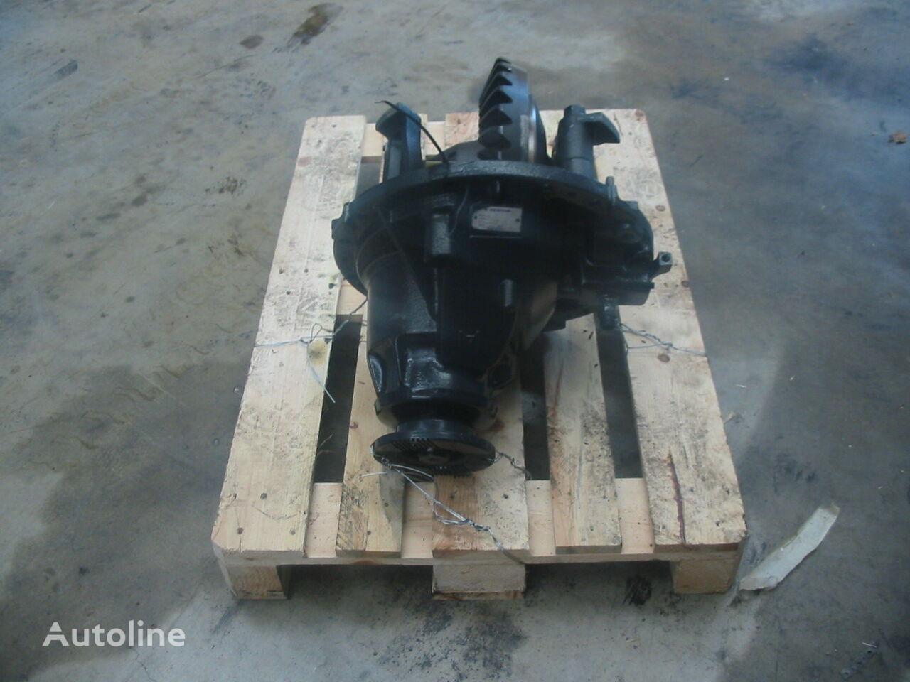 diferencial R-660 para camión SCANIA
