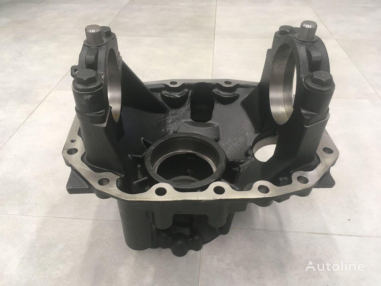 RBP 835 (1408202) diferencial para SCANIA tractora nuevo