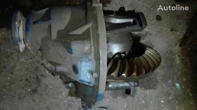 RENAULT MERITOR MS17X 2.85 (CAM08208203) diferencial para RENAULT tractora