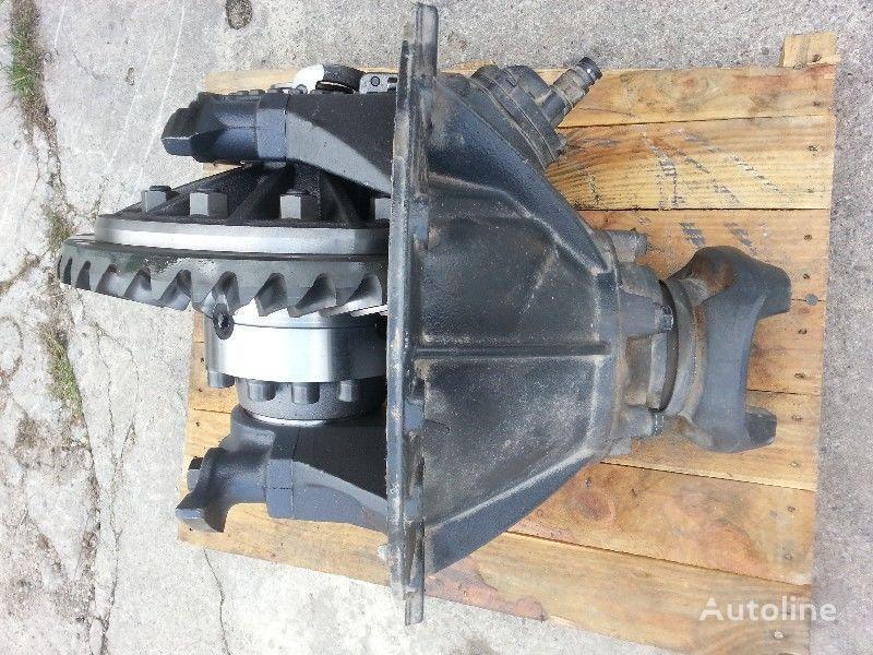 SCANIA R780 2,92 diferencial para SCANIA SERIE  R / 4 tractora
