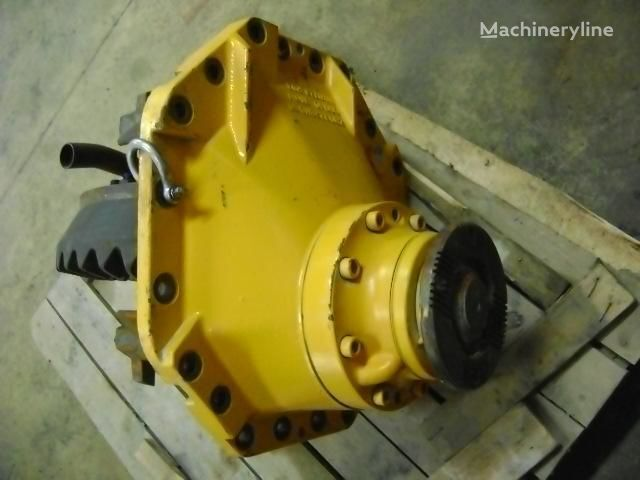 diferencial para VOLVO L120 - L150 cargadora de ruedas
