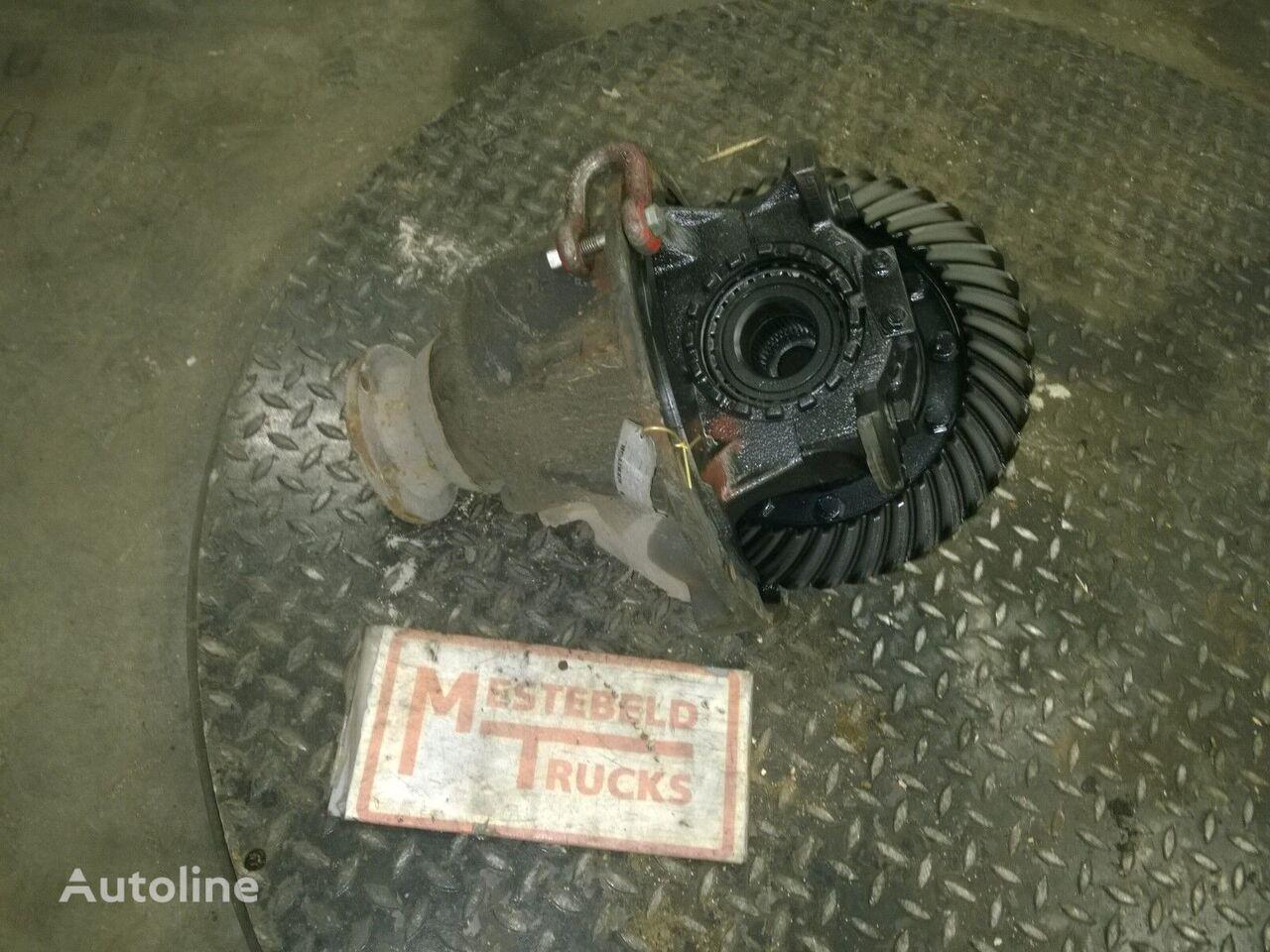 RS-120 I = 3.73 diferencial para VOLVO Differentieel FL tractora