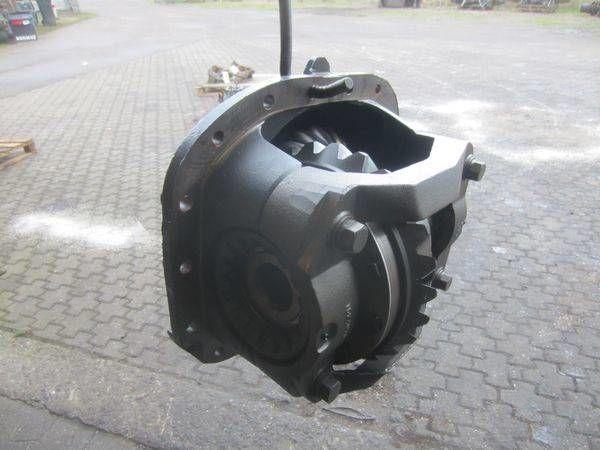VOLVO RS1370HV - 3.61 diferencial para VOLVO tractora