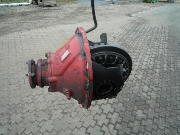 VOLVO RSS1344B - 2.85 diferencial para tractora