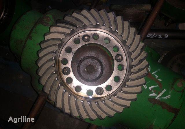 Wkład Mostu diferencial para JOHN DEERE 3420   tractor