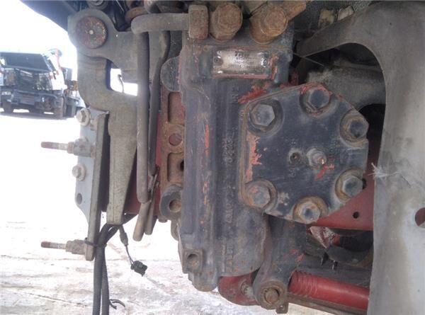 Caja Direccion Asistida Iveco EuroCargo Chasis     (Typ 120 E 18 (4834723) dirección asistida para IVECO EuroCargo Chasis (Typ 120 E 18) [5,9 Ltr. - 130 kW Diesel] camión