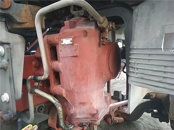Caja Direccion Asistida Iveco EuroCargo Chasis     (Typ 150 E 23 (8161688) dirección asistida para IVECO EuroCargo Chasis (Typ 150 E 23) [5,9 Ltr. - 167 kW Diesel] camión