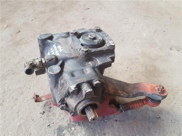 Caja Direccion Asistida Renault R 380  (275 KW) FSAFE  Modelo 38 dirección asistida para RENAULT R 380 (275 KW) FSAFE Modelo 380 6X4 275 KW [12,0 Ltr. - 275 kW Diesel] camión