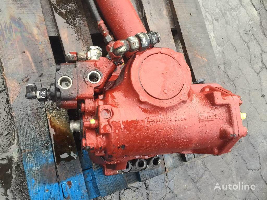 MAN POWER STEERING 82.46200-6046 (82.46200-6046) dirección asistida para MAN tractora