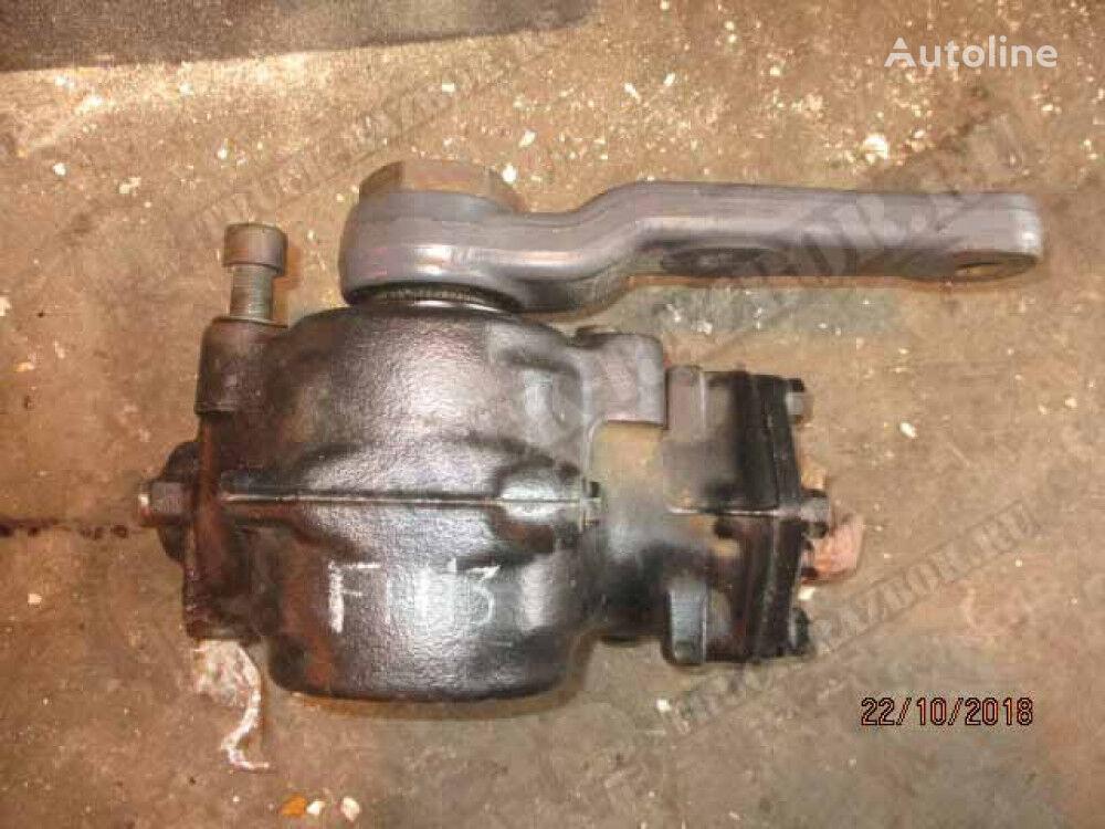 GUR (250366) dirección asistida para VOLVO tractora