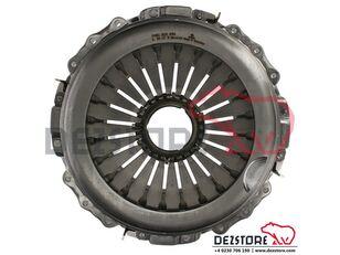 (1665428) disco de embrague para DAF XF105 tractora