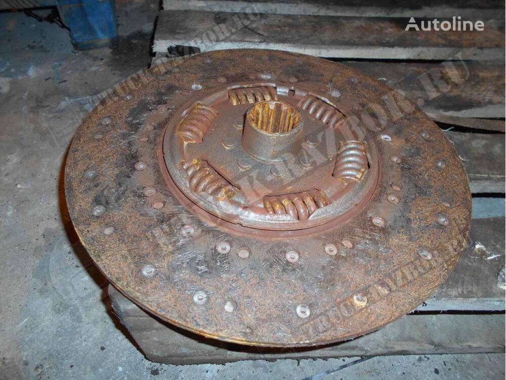 DAF (1738830) disco de embrague para tractora