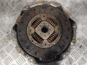 Disco Embrague Nissan CABSTAR 35.13 (3000951) disco de embrague para NISSAN CABSTAR 35.13 camión