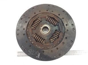 SACHS (1878052842) disco de embrague para MERCEDES-BENZ Atego (1996-2004) tractora