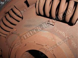 VOLVO (20717564) disco de embrague para VOLVO tractora