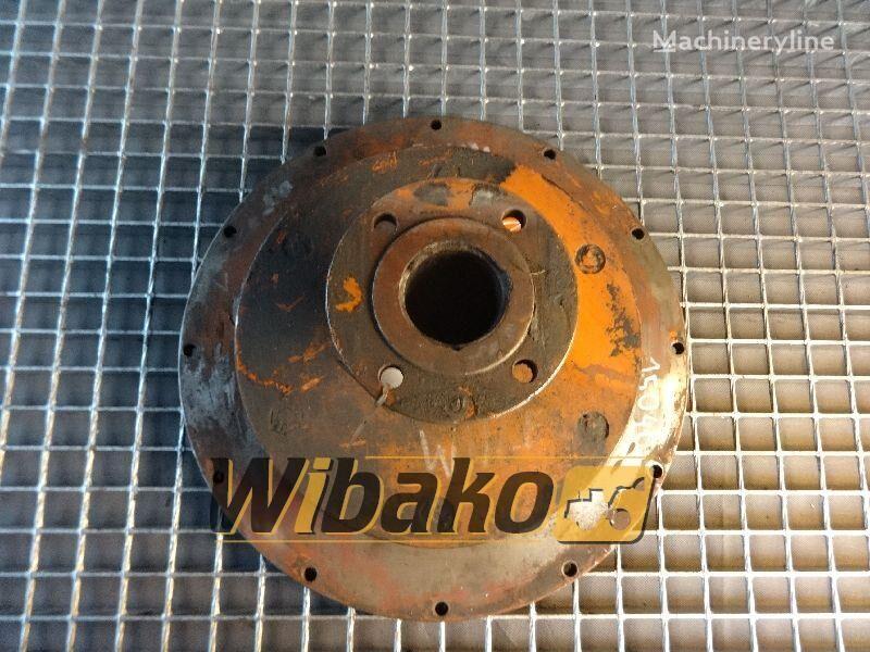 Coupling Walec 0/0/450 disco de embrague para 0/0/450 otros maquinaria de construcción