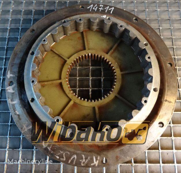 Coupling Wirdgen 46/145/465 disco de embrague para 46/145/465 otros maquinaria de construcción