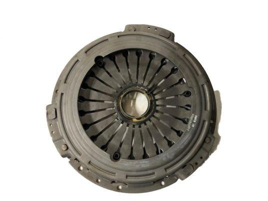 Mécanisme embrayage (3583486M2) disco de embrague para MASSEY FERGUSON 3115 - 3125 tractor nuevo