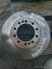 RENAULT Disco Freno Eje Trasero Derecho Renault (5010598305) disco de freno para RENAULT camión
