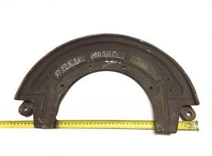 SCANIA Disc Brake Shield Front (1490168) disco de freno para SCANIA tractora