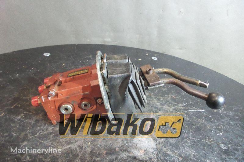 ATLAS PCL402-517B distribuidor hidráulico para excavadora