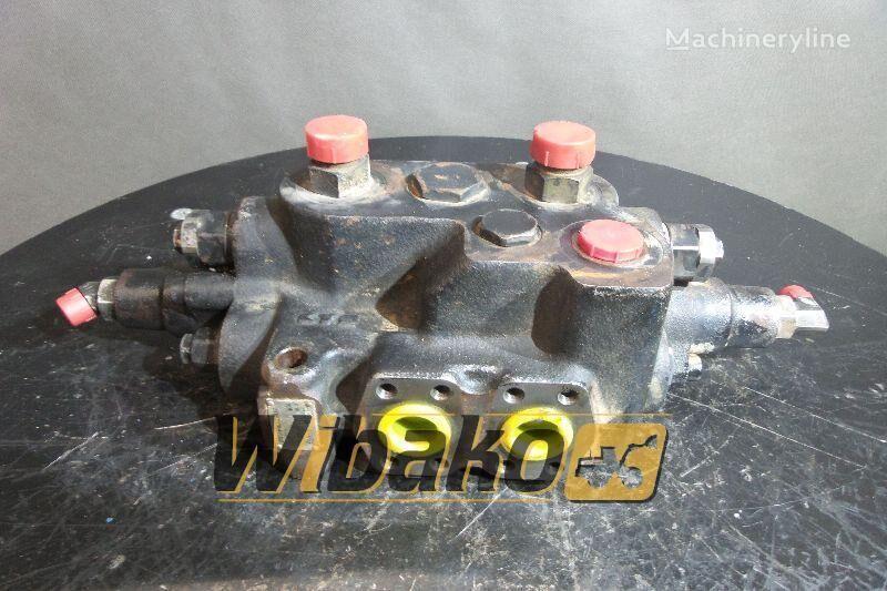 CO110-50021 distribuidor hidráulico para excavadora