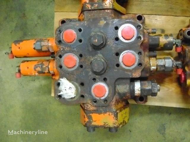 FIAT distribuidor para FIAT Hitachi W 230 excavadora
