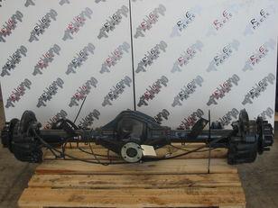7182698 IVECO (MR/6140155) eje motriz para camión