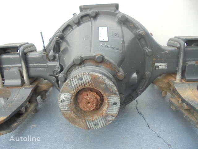 eje motriz IVECO MS17x para camión IVECO STRALIS HI-WAY
