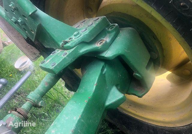 JOHN DEERE Obudowa eje motriz para JOHN DEERE 6310 tractor
