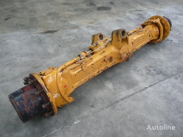 LIEBHERR ZF AP-B355/745/755 eje motriz para LIEBHERR 900/902 LITRONIK excavadora