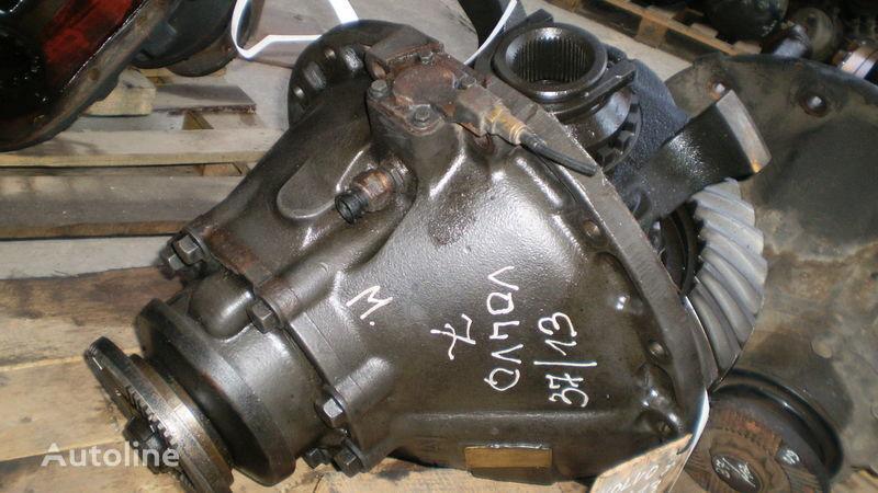 VOLVO RSS1344B,37/13 Vovo eje motriz para VOLVO FH  tractora