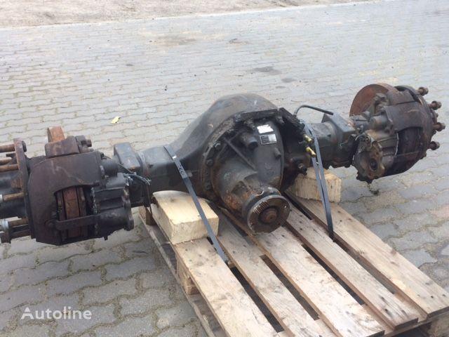 VOLVO RSS1344C 2,64 eje motriz para VOLVO FH tractora
