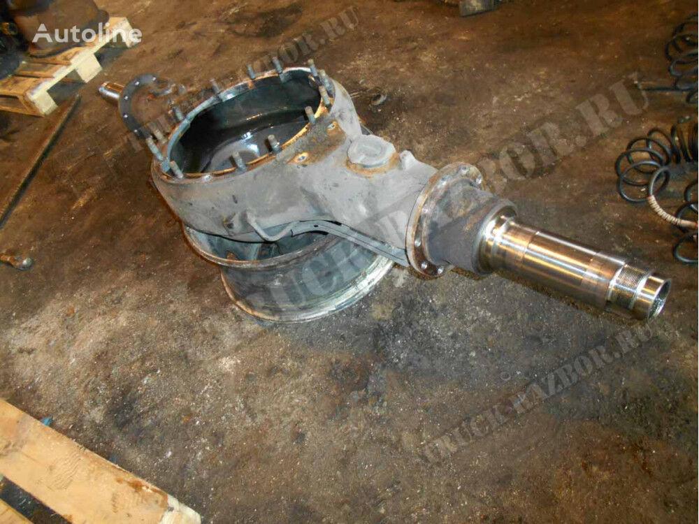 SCANIA chulok zadnego mosta (1531406) eje trasero para SCANIA tractora