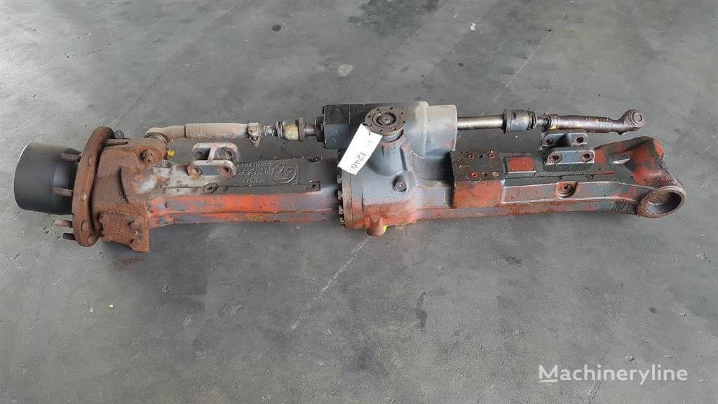 AHLMANN AZ 14 - Axle/Achse/As eje para otra maquinaria de construcción
