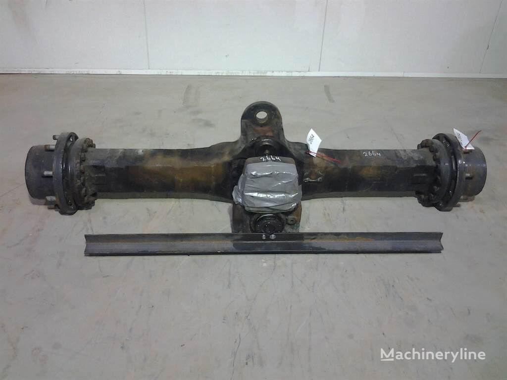 CARRARO 12992 eje para tractor