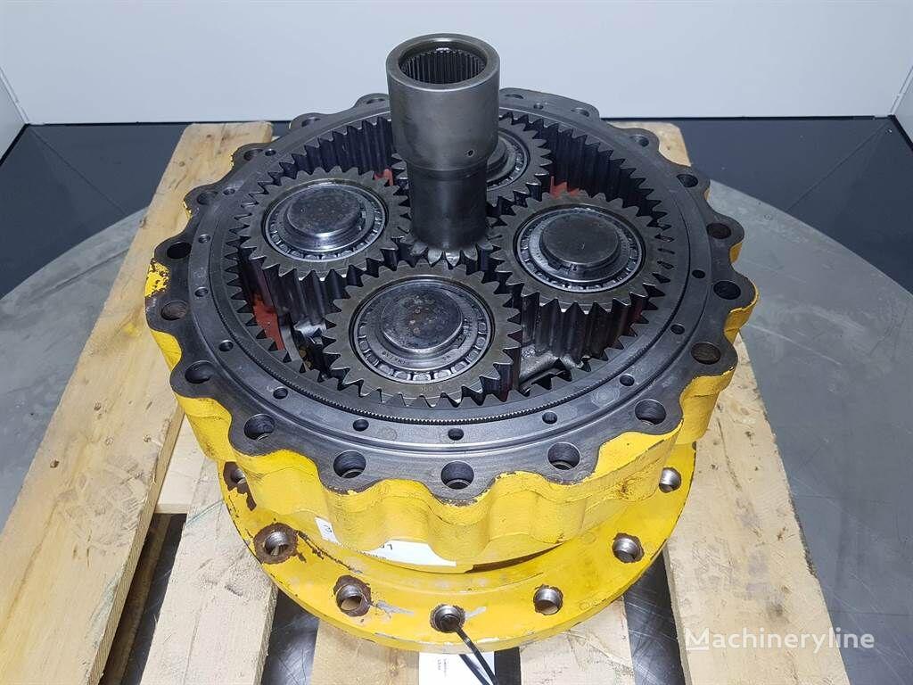 LIEBHERR L544 - Final drive/Endantrieb/Eindaandrijving eje para otra maquinaria de construcción
