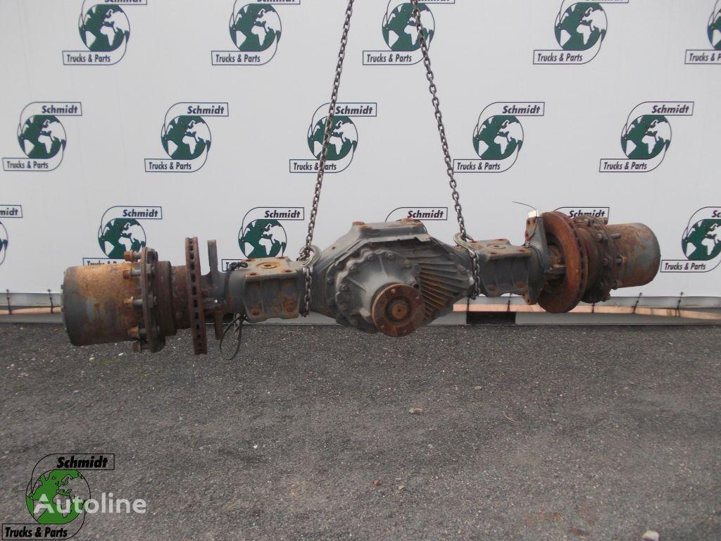 MERCEDES-BENZ HL7/055DCS-13 eje para camión nuevo