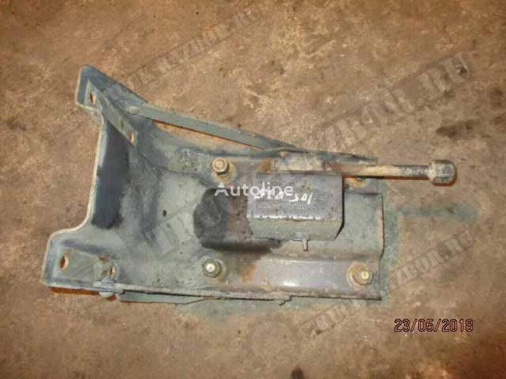 kronshteyn zapasnogo kolesa (1208779) elementos de sujeción para DAF tractora